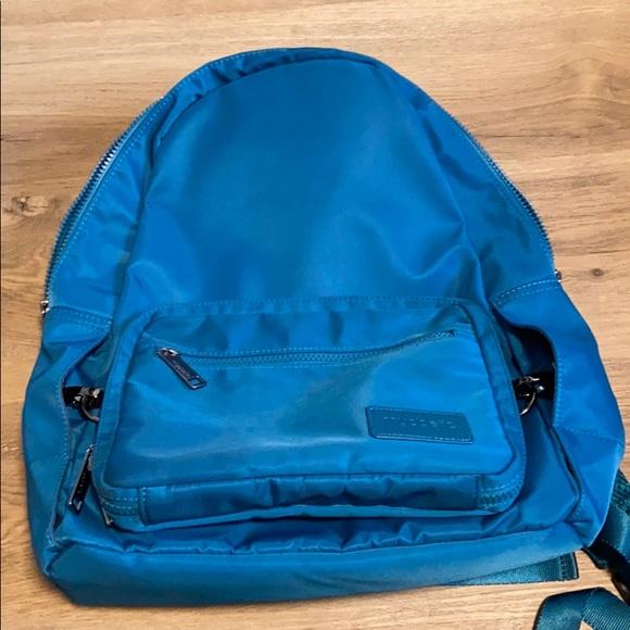 myabetic Handbags - Myabetic Backpack